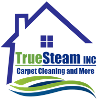 Discounts – Coupons – Special Offers | Professional Carpet Cleaning
