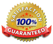 100_percent_Satisfaction_Guarantee