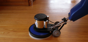 TrueSteamLLC Professional Hardwood Floor Cleaning Richmond VA