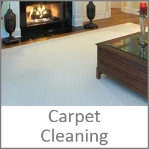 Professional Carpet Cleaning Richmond VA