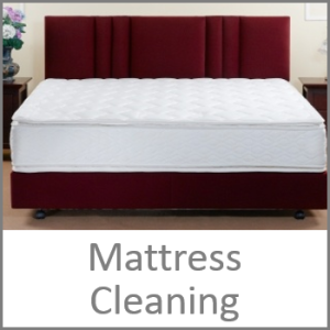 Professional Mattress Cleaning Services Richmond Va