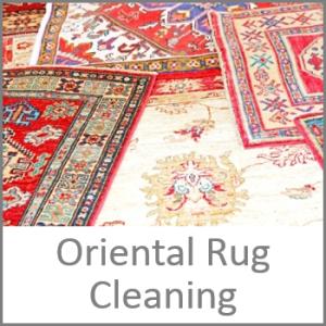 True_Steam_LLC_Banner_small_Oriental_Rug_Cleaning_01