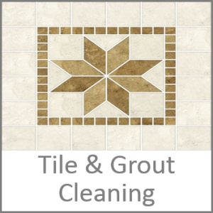 True_Steam_LLC_Banner_small_Tile_&_Grout_Cleaning_01
