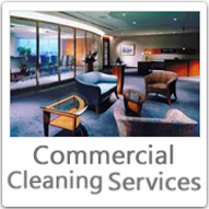 True_Steam_LLC_Banner_small_commercial_cleaning_01